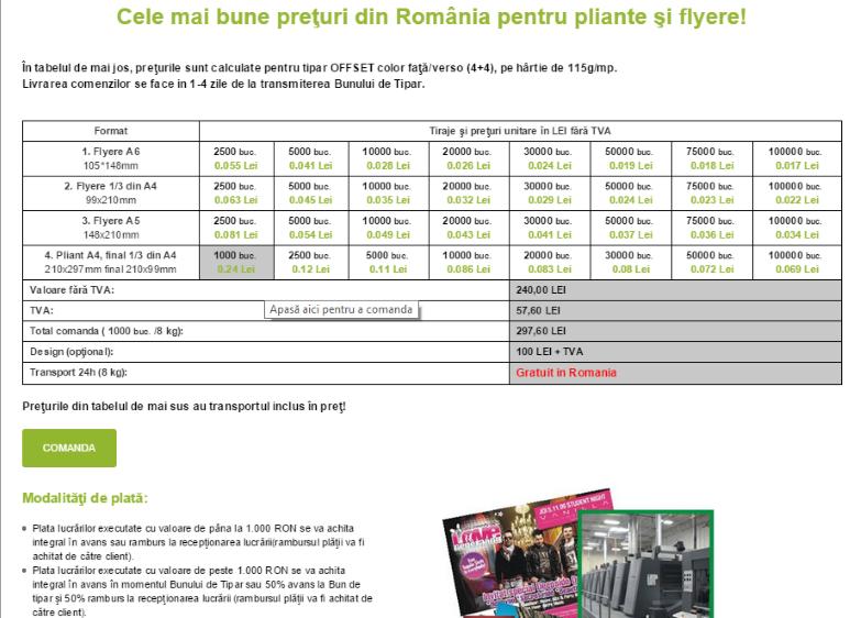 comenzi-online